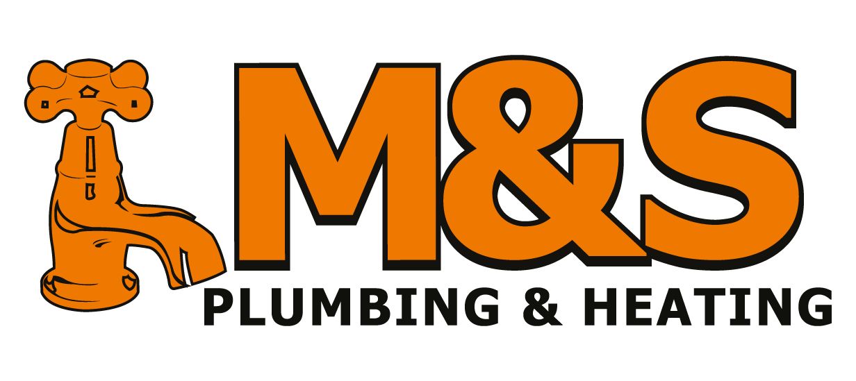 Plumbing & Heating Nottingham Logo