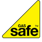 M&S Plumbing Nottingham Gas Safe